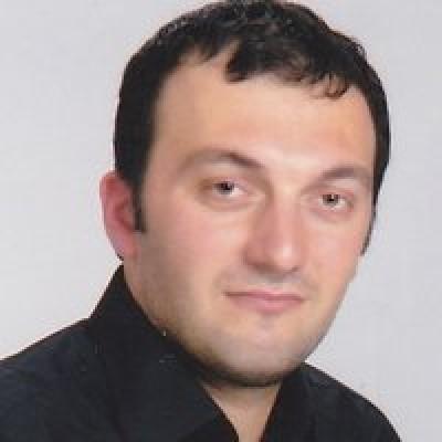 Prof. Dr. Nihat YILMAZ